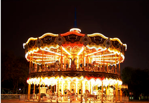 Carousel, Carousel Manufacturers, Carousel Prices,